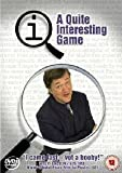 QI - A Quite Interesting Game (DVD)
