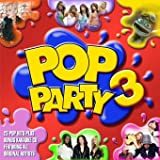 Pop Party Vol. 3