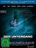 Der Untergang (Premium Edition, Extended Version, 3 DVDs)