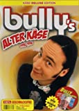 Bullys Alter Käse 1994-1996 (2 DVD + Bonus-CD)