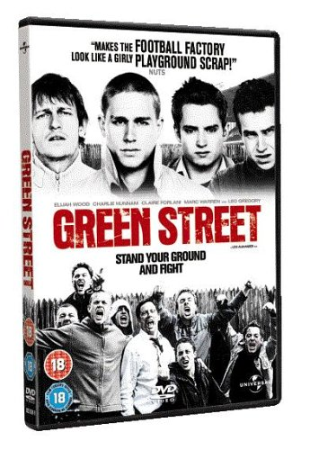 Green Street Hooligans / �������� ������ ����� (2005)