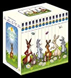 The Complete Box Set (14 DVDs)