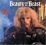 Beauty And The Beast - TV Soundtrack