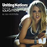 Ai No Corrida - Uniting Nations featuring Laura More