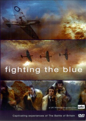 Fighting The Blue