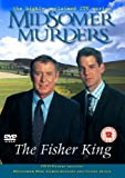Midsomer Murders - The Fisher King