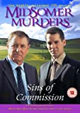 Midsomer Murders - Sins Of Commission