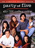 Party of Five - Season 2 [RC 1]