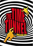 The Time Tunnel - Vol. 1 [RC 1]