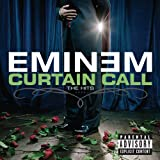 Eminem, Curtain Call - The Greatest Hits