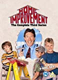 Home Improvement - Series 3 - Complete