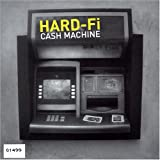 Cash Machine (disc 2)