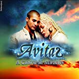 Avitas A Course In Miracles