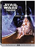 Star Wars Trilogy - Familybox (3 DVDs)