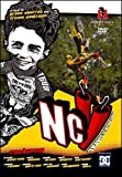 Travis Pastrana - Travis And The Nitro Circus 2