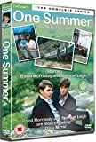 The Complete Series (2 DVDs)