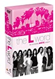 The L Word - Season 1 (4 DVDs)