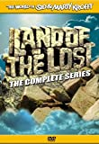 Land of the Lost - The Complete Series