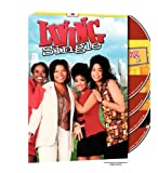 Living Single - The Complete First Season [RC 1]