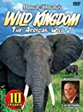 The African Wild 2 [RC 1]