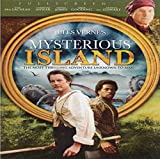 Jules Verne's Mysterious Island [RC 1]