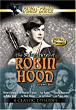 The Adventures Of Robin Hood - Vol. 5