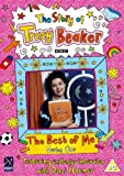 The Best Of Tracy Beaker