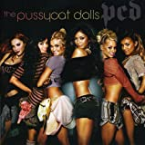 Pussycat Dolls, PCD