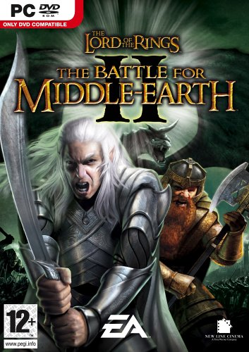 The_Lord_of_the_Rings:_The_Battle_for_Middle_Earth_2