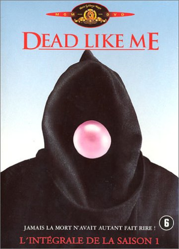 Regarder en streaming  Dead Like Me - Saison 1