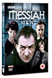 Messiah - Series 3+4