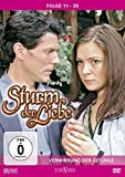 Sturm der Liebe  2