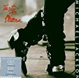 album art to Dirty Diana