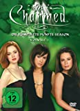 Charmed - Staffel 5.2 (3 DVDs)