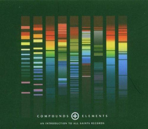CompoundsElements