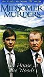 Midsomer Murders - The House In The Woods