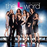 The L Word - The Third Season