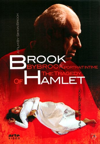 book movie comparison hamlet Hamlet the play and the movie hamlet by william shakespeare is a story about a  king  in portraying the play-writer's images and thoughts for the play or book   1000 words - 4 pages educating rita - comparing the movie and play the play.