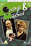 George And Mildred - Series 3