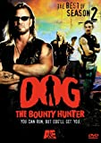 Dog the Bounty Hunter - Best Of Season 2 [RC 1]
