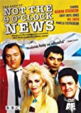 Not the Nine O'Clock News - Best of