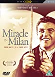 Miracle In Milan [1950]