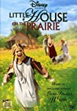 Little House on the Prairie [RC 1]