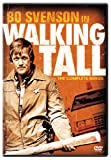 Walking Tall - The Complete TV Series [RC 1]