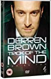 Trick Of The Mind - Series 2