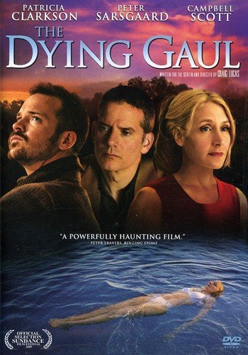 Dying Gaul, The / �������� ������ (2005)