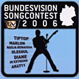 Bundesvision Song Contest 2006