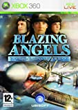 Blazing Angels:Squadrons of WWII