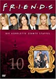 Staffel 10 Box Set (5 DVDs)