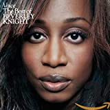 album art to Voice: The Best of Beverley Knight